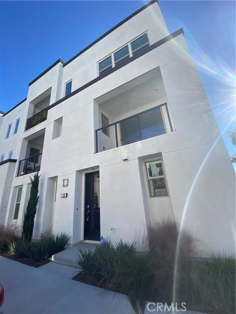 246 Harringay, Irvine, CA 92618