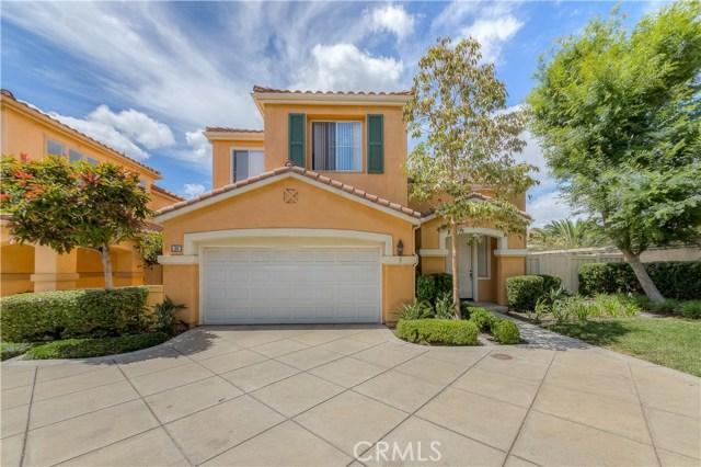 36 Del Ventura, Irvine, CA 92606