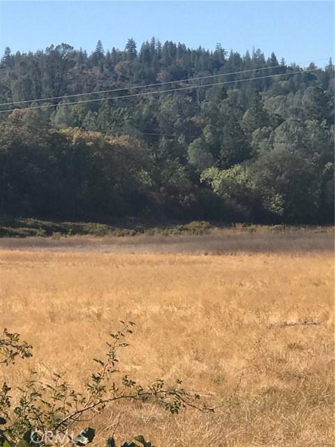 14407 Spruce Grove Rd, Lower Lake, CA 95457 Photo 7