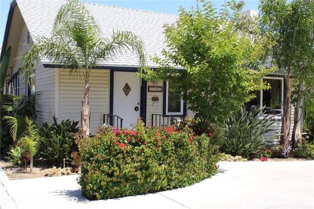 1790 N Allen Avenue, Pasadena, CA 91104