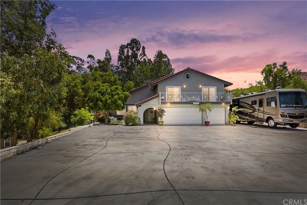 Photo of 17380 Dalke Lane, Riverside, CA 92504