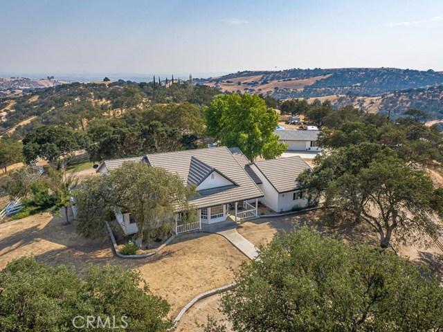 4870 Ranchita Vista Wy, San Miguel, CA 93451 Photo 0