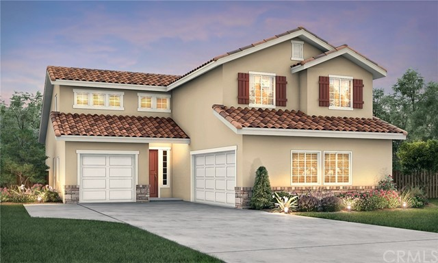 1614 Dodder Dr, Los Banos, CA 93635 Photo 0