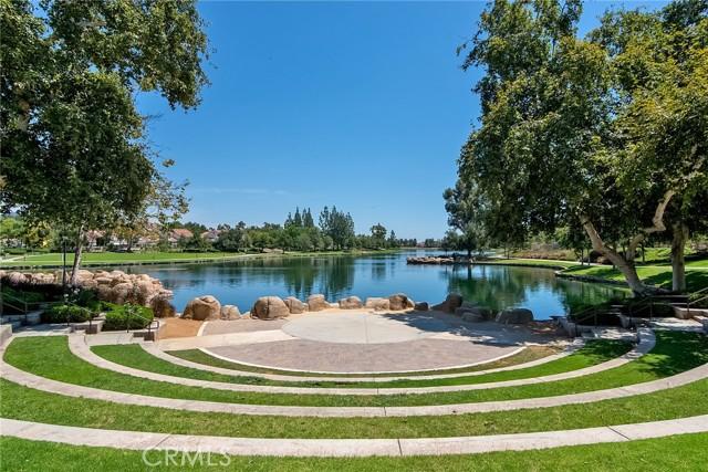 49. 27 Berlamo Rancho Santa Margarita, CA 92688