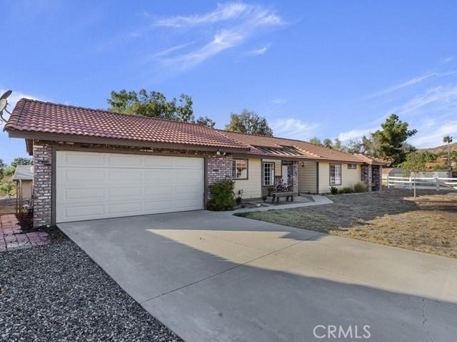12411 Foxhound Circle, Moreno Valley, CA 92555