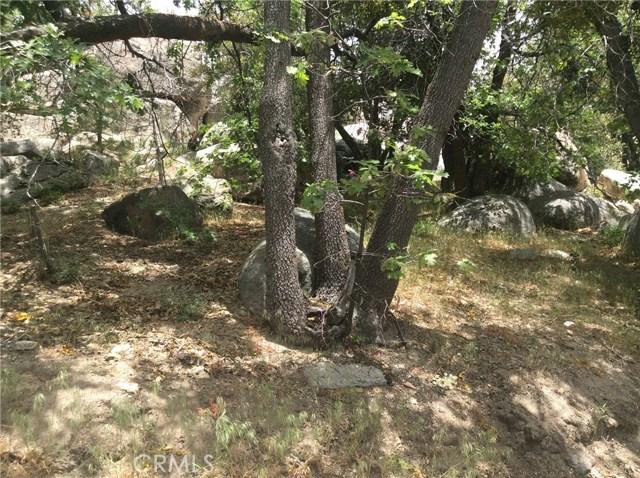 0 Cedar Dr, Arrowbear, CA 92382 Photo 10
