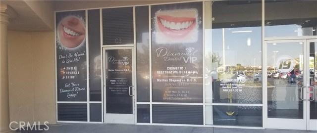 15555 Main Street C-3, Victorville, CA 92345