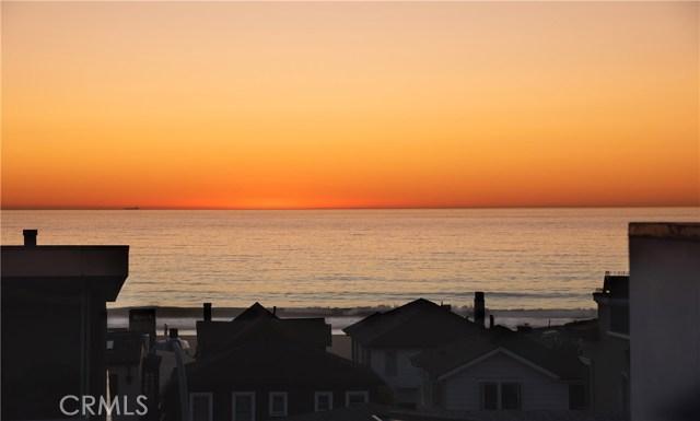 2437 Manhattan Avenue, Hermosa Beach, California 90254, 5 Bedrooms Bedrooms, ,4 BathroomsBathrooms,For Sale,Manhattan,SB20216070