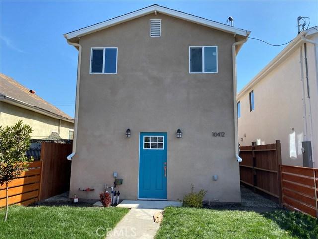 10412 croesus Ave, Los Angeles, CA 90002