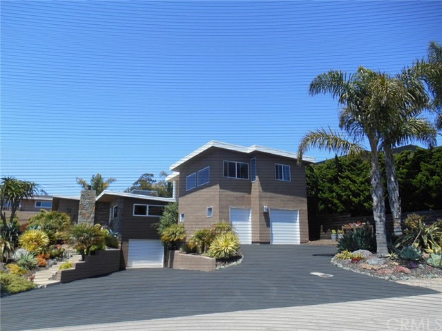 735 Cabrillo Place, Morro Bay, CA 93442