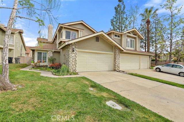 995 Bidwell Road, San Dimas, CA 91773