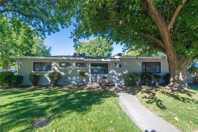 918 Karen Drive, Chico, CA 95926