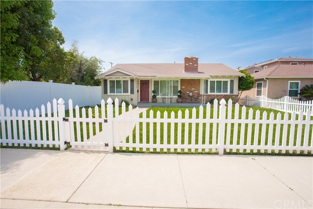1774 6th Street, La Verne, CA 91750