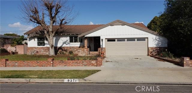 9371 Murline Drive, Garden Grove, CA 92841