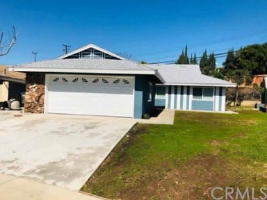 1801 E ABBOTTSON Street, Carson, CA 90746