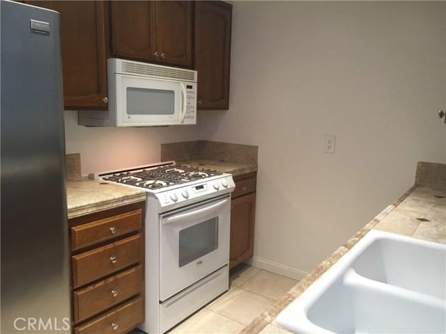 Image 3 of 4788 Lakeview Ave #59, Yorba Linda, CA 92886
