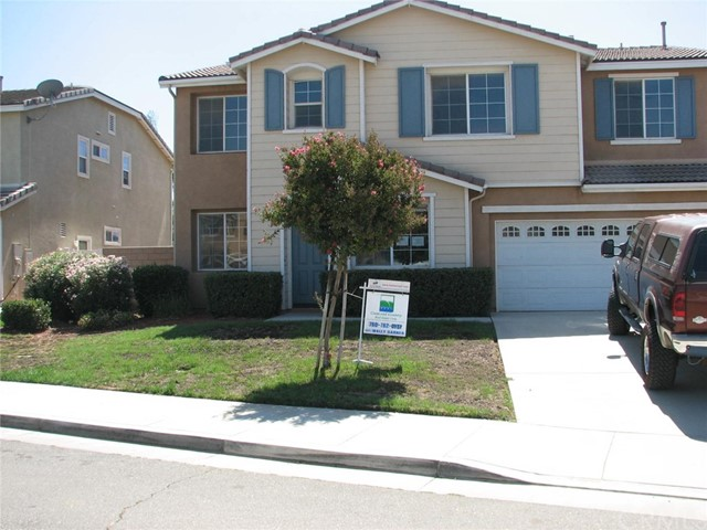 27701 Blue Topaz Drive, Romoland, CA 92585
