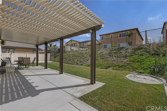 45082 Morgan Heights Rd, Temecula, CA 92592 Photo 2