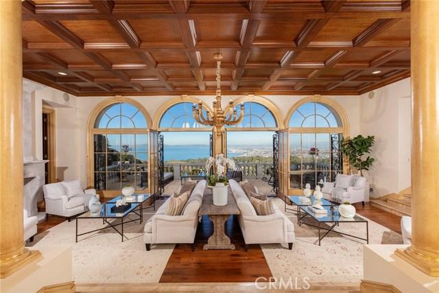 60. 705 Via La Cuesta Palos Verdes Estates, CA 90274