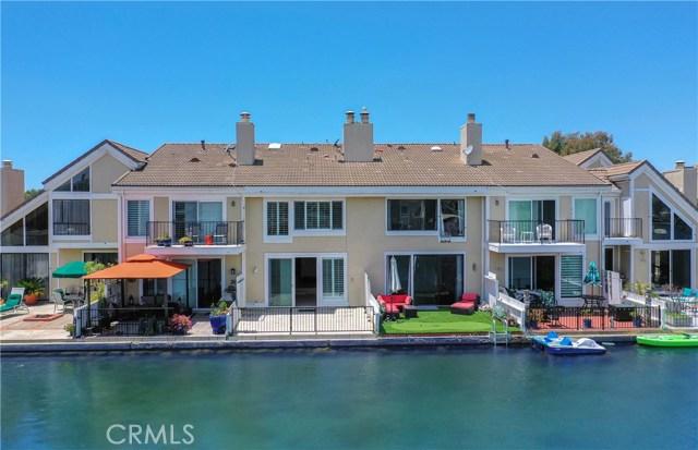 16114 Tortola Circle, Huntington Beach, CA 92649