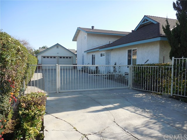 10798 Wells Avenue, Riverside, CA 92505