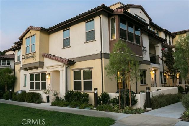 3810 W Kent Avenue 6, Santa Ana, CA 92704