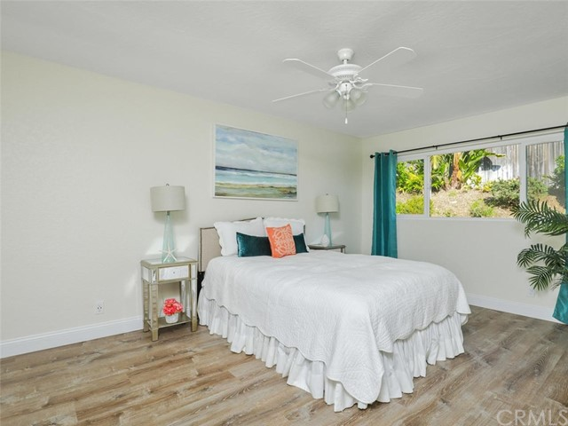 4015 Crescent Point Rd, Carlsbad, CA 92008 Photo 13