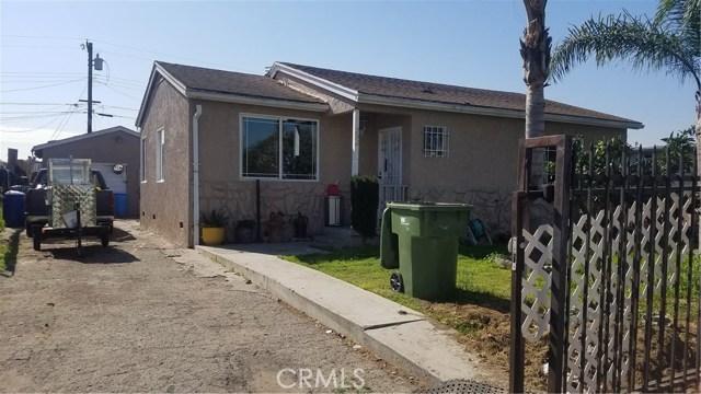 232 E 157th Street, Gardena, CA 90248