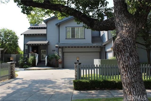 1596 Whitefield Rd, Pasadena, CA 91104 Photo 0