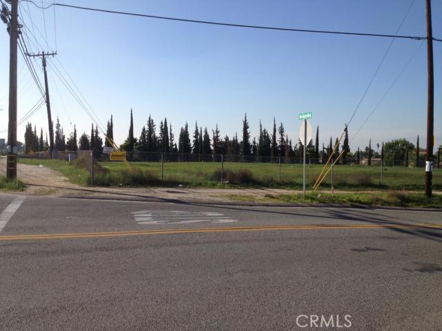 Photo of Van Buren Boulevard, Woodcrest, CA 92508