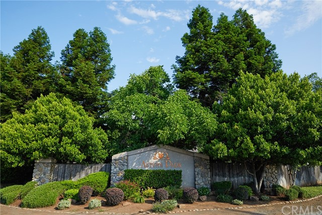 4205 Anjou Court, Chico, CA 95973