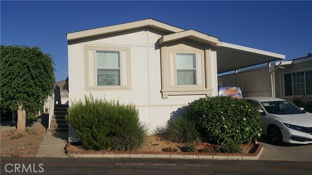 22111 Newport Avenue 77, Grand Terrace, CA 92313