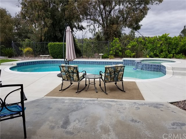 42106 Cosmic Dr, Temecula, CA 92592 Photo 1