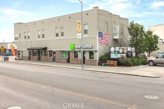 411 Walker Street, Orland, CA 95963