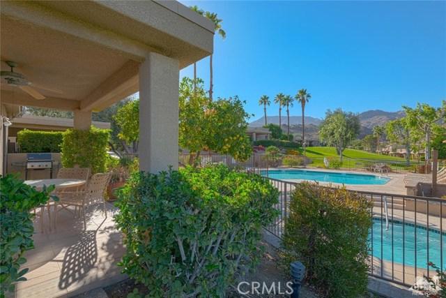 48593 Oakwood, Palm Desert, California 92260, 2 Bedrooms Bedrooms, ,2 BathroomsBathrooms,Condominium,For Lease,Oakwood,218032118DA