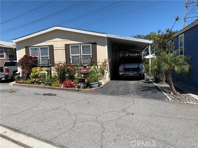 7101 Rosecrans Avenue 6, Paramount, CA 90723