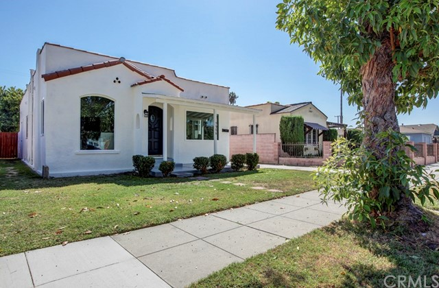 5906 California Avenue, Long Beach, CA 90805