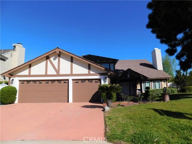 Photo of 7055 E Country Club Lane, Anaheim Hills, CA 92807