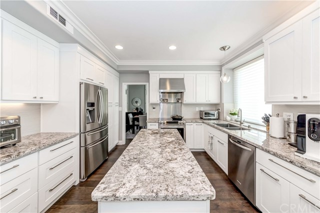 11. 4740 E Hastings Avenue Orange, CA 92867