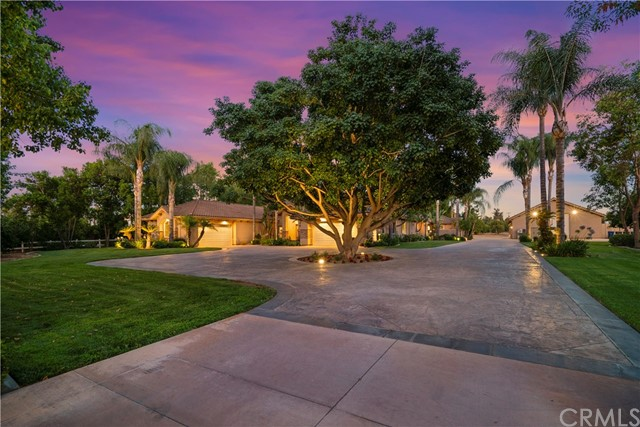 Photo of 8606 Victoria Avenue, Riverside, CA 92504