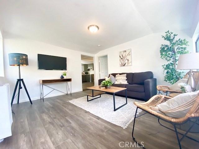 1058 Harris Av, City Terrace, CA 90063 Photo 36