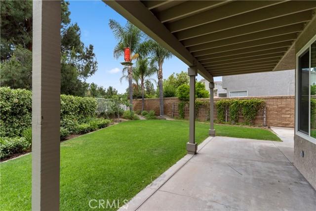 28. 2670 W Kearny Lane La Habra, CA 90631