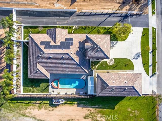 12639 Custer Street, Yucaipa, CA 92399