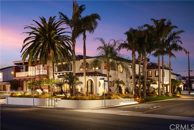 2400 Cliff Drive | Newport Heights (NEWH) | Newport Beach CA