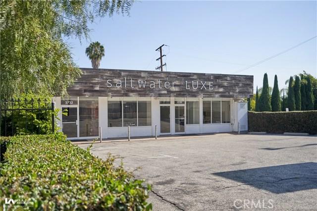 3730 E Pacific Coast Highway, Long Beach, CA 90804