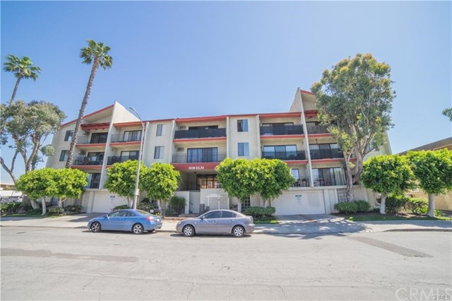 3530 Elm Avenue 101, Long Beach, CA 90807