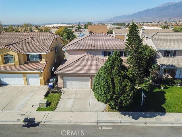 5748 Riverwood Lane, Fontana, CA 92336