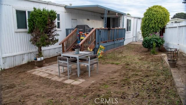 765 Mesa View Drive 24, Arroyo Grande, CA 93420
