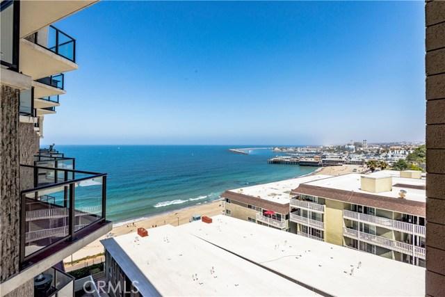 531 Esplanade 701, Redondo Beach, CA 90277