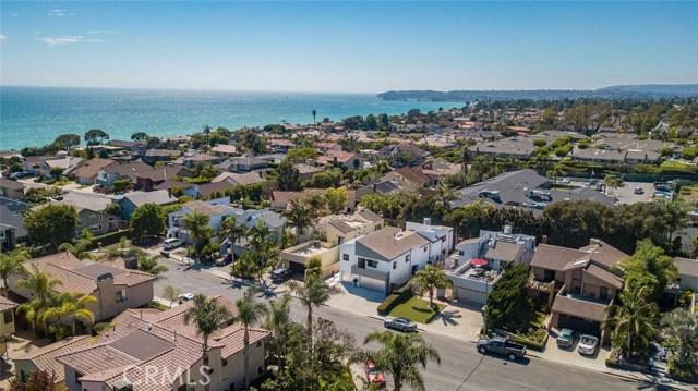 27581 Vista De Dons, Dana Point, CA 92624